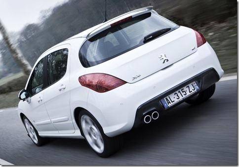 Peugeot-308_GTi_2011_800x600_wallpaper_08