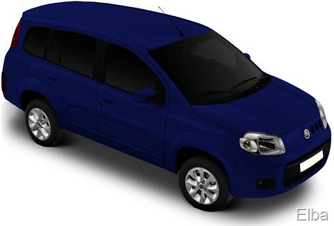 Fiat-Elba_2011