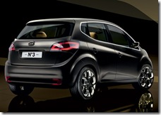 kia-no3-(2)_opt