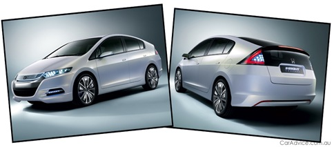 honda_insight_launch_06