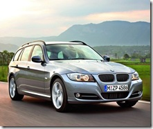2009-bmw-3-series-unveiled