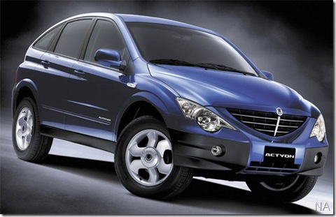 ssangyong-actyon