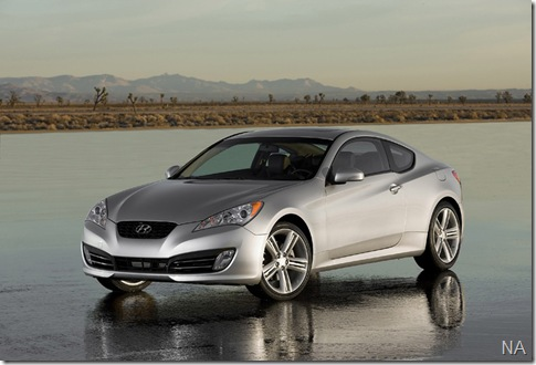 genesis_coupe_03