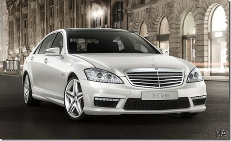2010_mercedes_benz_s63_amg_12_gallery_image_large