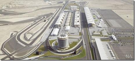 bahrein_blog
