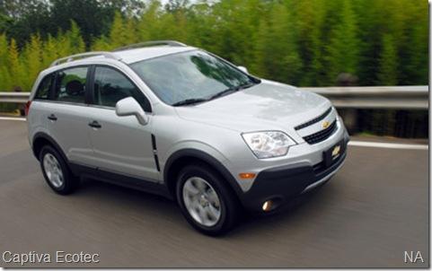 18-Chevrolet-Captiva-Ecotec-teste_grande