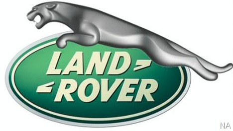 jaguar-land-rover-tata-motors-logo