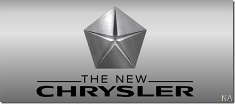 chrysler_new_logo01_thumb[1]