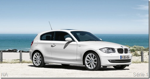 BMW-1-Series_3-door_2008_800x600_wallpaper_03