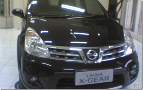 livina-x-gear