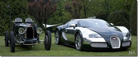 bugatti_veyron_centenaire_edition_008-0427-950x650