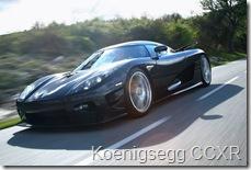 Koenigsegg-CCXR_Edition_2008_800x600_wallpaper_05