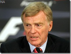 max-mosley-apologizes-for-nazi-sexual-activities-should-he-resign