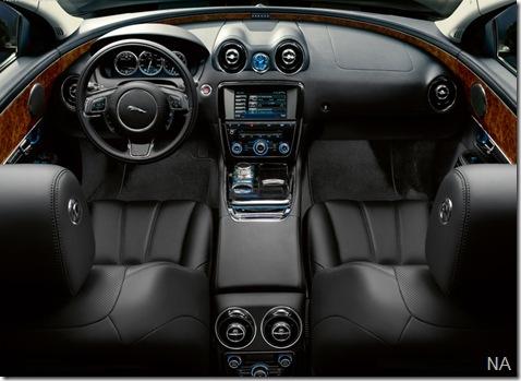 Jaguar-XJ_2010_800x600_wallpaper_2c
