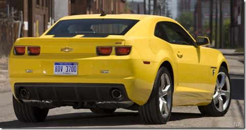 Camaro-Transformers 2307 7_640x408