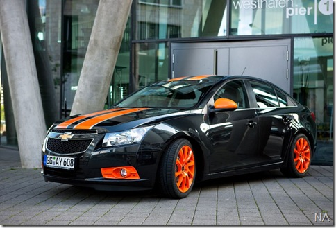 Chevrolet-Cruze-Bumblebee-3
