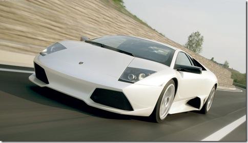 Lamborghini-Murcielago_LP640_2006_800x600_wallpaper_04
