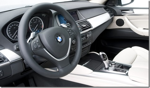 bmw_x6_activehybrid_49