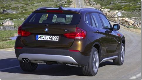 BMW-X1_2010_800x600_wallpaper_52