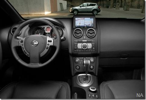 Nissan-Qashqai_2007_800x600_wallpaper_16