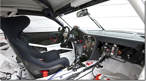 34-gt3-cup_640x408