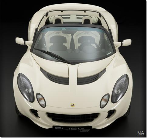 lotus_elise_club_racer_front_white
