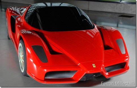 2007-Ferrari-Millechili-Concept-Model-Front-Angle-Top-1280x960