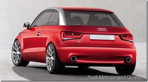 Audi_A1_Metroproject_Quattro_011