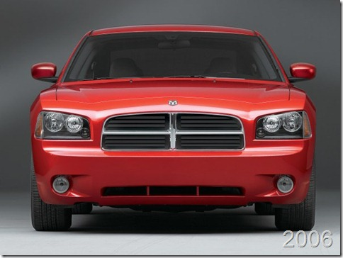 charger20
