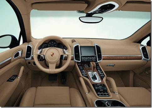 Porsche-Cayenne_2011_800x600_wallpaper_1d