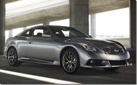 Infiniti-IPL_G_Coupe_2011_800x600_wallpaper_02