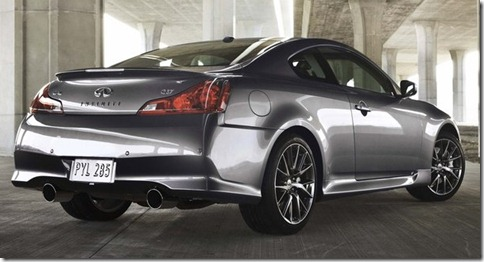 Infiniti-IPL_G_Coupe_2011_800x600_wallpaper_04