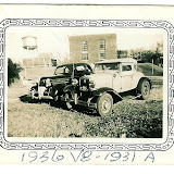 1936_1931A.jpg