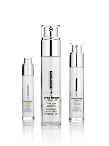 Even Better Clinical Dark Spot Corrector Lifestyle Trio 1-1-12