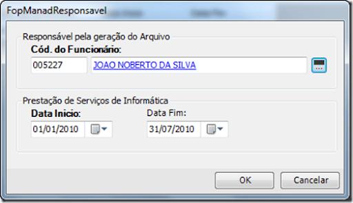 SNAGHTML1009f11