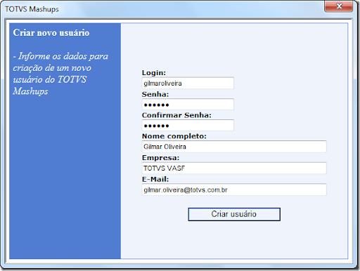 SNAGHTML1a4855d