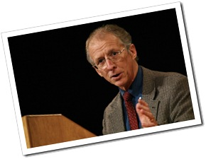 Dr. John Piper