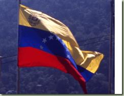 venezuelan-flag