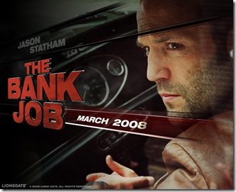 the_bank_job06