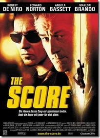 the_score_5