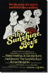 sunshine_boys