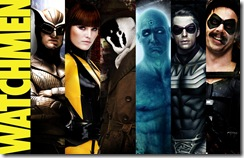 watchmen_by_imladriselleth