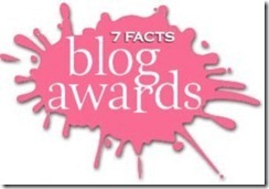 [7factsblogawards_thumb11.jpg]