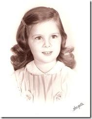 Caron Dec 1959