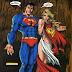 Superman__Kara_Zor-EL.jpg