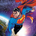 superman205.jpg