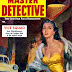 mcginnis,robert_masterdetective56feb.jpg