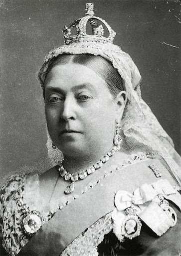 425px-Queen_Victoria_by_Bassano.jpg