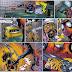 Ultimate Spiderman 056_23.jpg