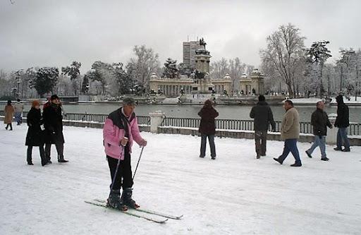 esquiando-retiro.jpg